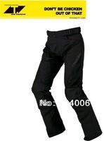 New RS-TAICHI RSY242 Spring Summer Autumn Festival racing pants motorcycle pants off-road racing pants Free International