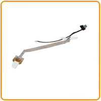 Free Shipping Genuine New Laptop Screen Cable For Acer Travelmate 2420 3280 3240 LCD Screen Line Cable 50.4A908.001