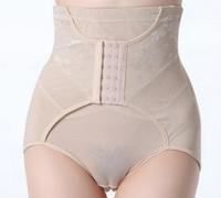 High Waist Tummy Control slimming waist and pantie 50pcs/lot