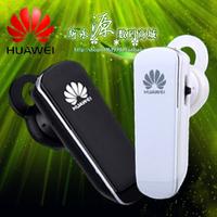 For huawei   a199 g525 g520 p6 c8813q c8815 bluetooth earphones mini original