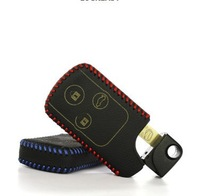 Car special remote control key holster for Hond Accord