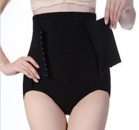 High Waist Tummy Control slimming waist and pantie model OP-SP3612  50pcs/lot