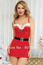 nice red dresses price