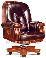 India Office Chair, Arabic Executive Chair, Mid-East Boss Chair, Africa Chair ( FOHA-33# )