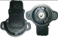 Throttle Position sensor /TPS oem 89457-52010