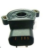Throttle Position Sensor SERA569-0   car styling parking