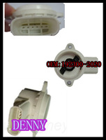 Toyota del acelerador sensor de posicion 89451-47030/192300-2020