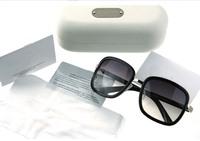 CL2148 big Box fashion spuare sun glasses women square,New high quality UV400 Trend vintage sunglasses women brand designer 2014