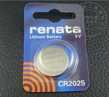 popular 3v battery 2025