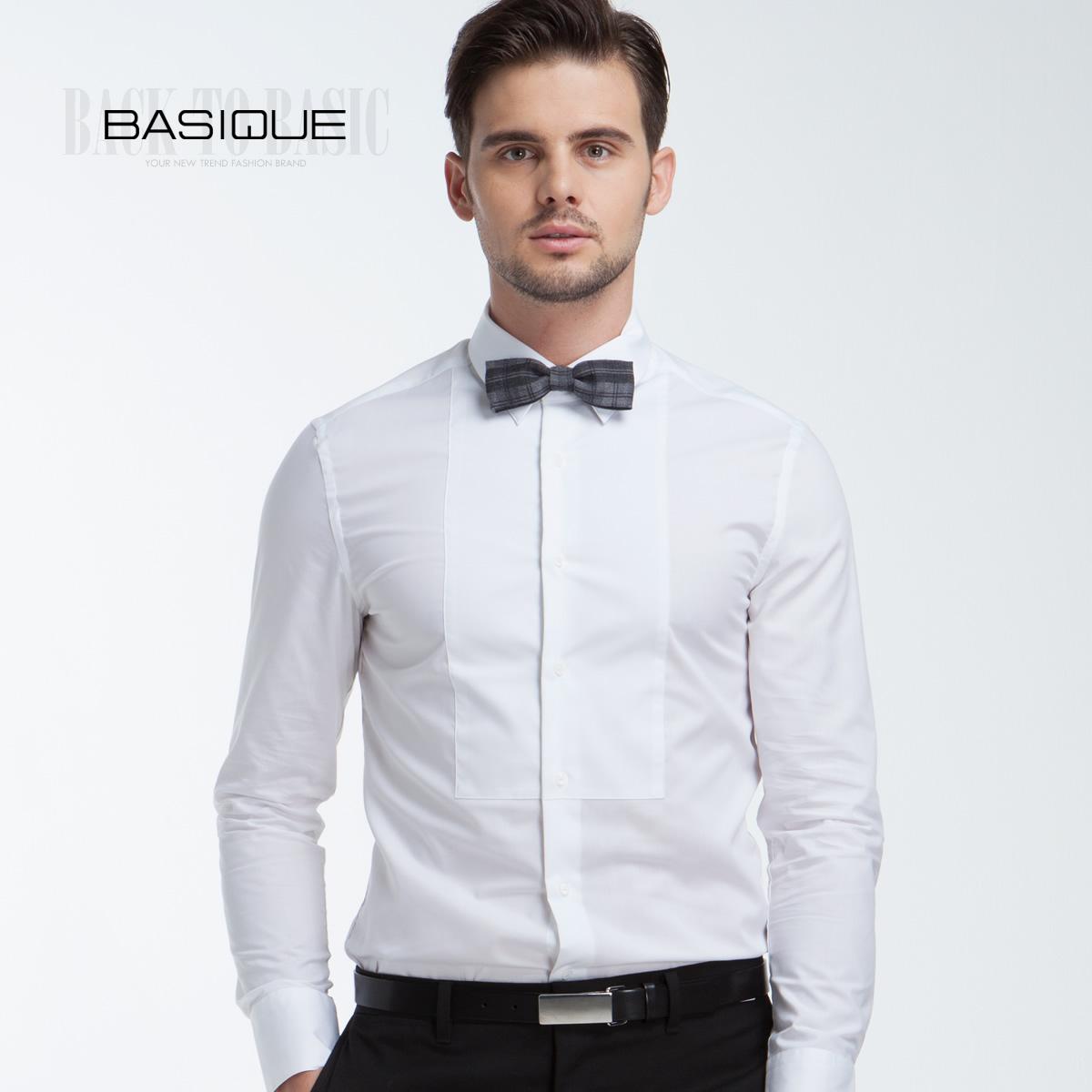 Formal Dress Shirt