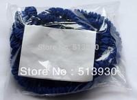 2013 Hot!!Free Shipping Pocket Hose Expandable Flexible Hose USA Stantard 75FT Garden hose Free Shipping Dropshipping