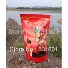 popular dahongpao tea