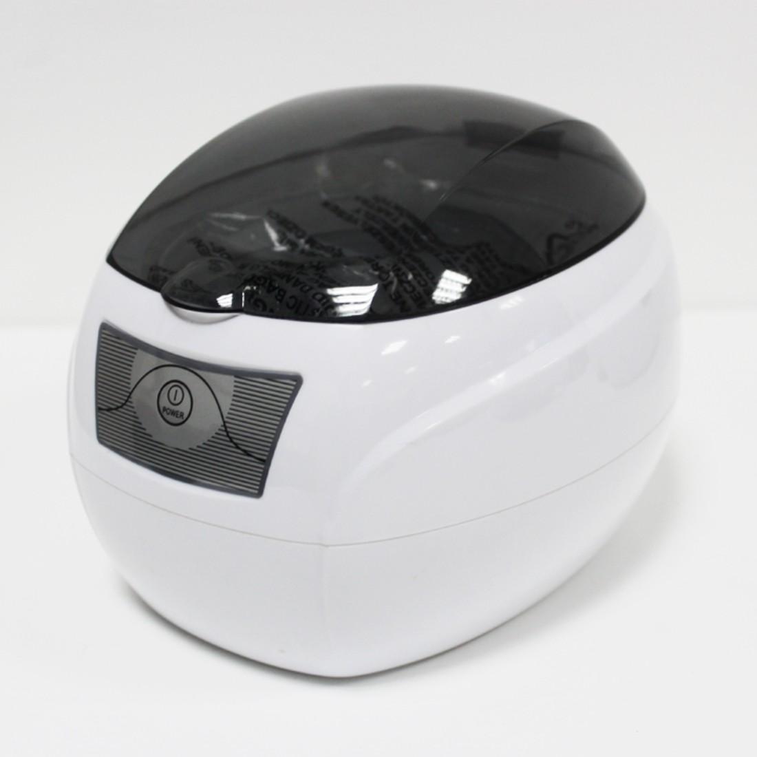 Smart key ultrasonic cleaning machine glasses cleaning machine denture jewelry cd cleaning machine jp-900(China (Mainland))