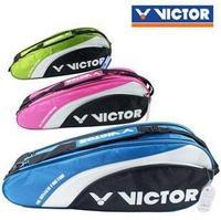 Badminton badminton bag victory 208 badminton bag one shoulder 6 badminton bag