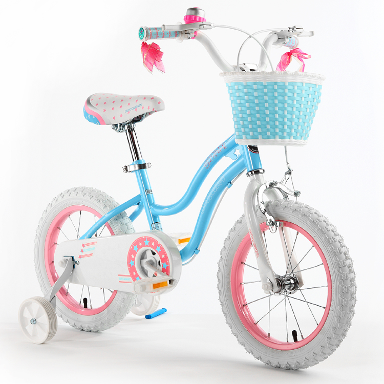 Cheap 20 Inch Bikes For Girls Free shipping Kids bike
