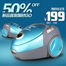 popular carpet cleaner vacuum