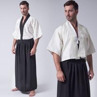 Original Japanese Kimono jiu jitsu Man Judo Gi Bjj Gi Warrior Samurai Uniform Martial Arts Kimono Judo Free Shipping