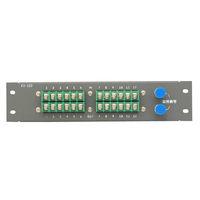 kathySpecial wiring box multimedia information box empty module weak weak box monitoring security module