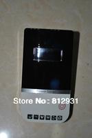 Energy saving appliances Power Saver  Voltage 200V~120V&100~120V  in  free shipping