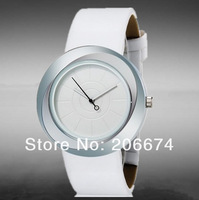 New Fashion Simple and elegant Watches Women Dress Watch stylish women casual watch Quartz Watch orologio da polso Free shipping