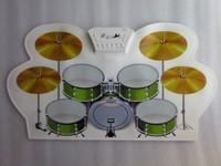 Roll Up Flexible Portable Electronic USB Drum Digital Drum Kit Percussion Silicone Drum Pad Mini Drum Set