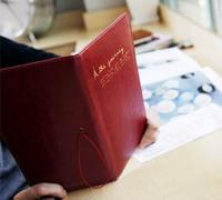 new 2013 passport card holder documents bag long design wallets multifunctional travel passport holder women wallets coin purse