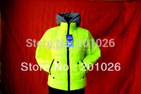 Brand New Womens Lady Cotton Jacket Coat Winter Warm Padded Puffer Girl coat