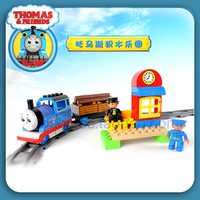 Thomas train track toy electric remote control remote control remote control