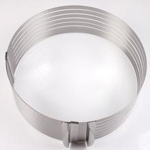 popular stainless steel bakeware