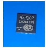 10PCS/LOT AXP202 QFN48 NEW ORIGINAL IN STOCK