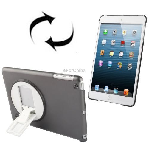 купить чехол для планшета ipad Чехол для планшета 270 iPad /2