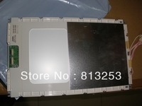 Free Shipping lcd display CA51001-0071   free shipping