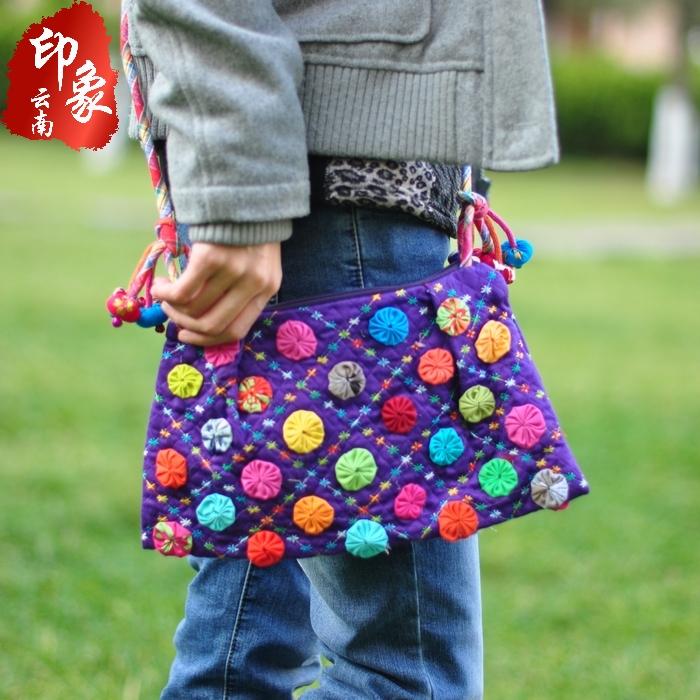 Unique Travel Bags Handmade Unique Travel Bag