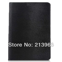 Elegant Smart Case For iPad Air ipad 5 , Mouse Vein Stand Tablet Designer Leather Cover Defender For Apple iPad 5 ipad air