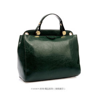2014 New Fashion Style Shoulder Women Handbags Retro Bags For Women With Nice Design Hand Bag Free Shipping