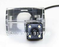 CCD HD CAR REAR VIEW CAMERA TOYOTA Corolla/Tarago/Previa/Wish/Alphard free shipping