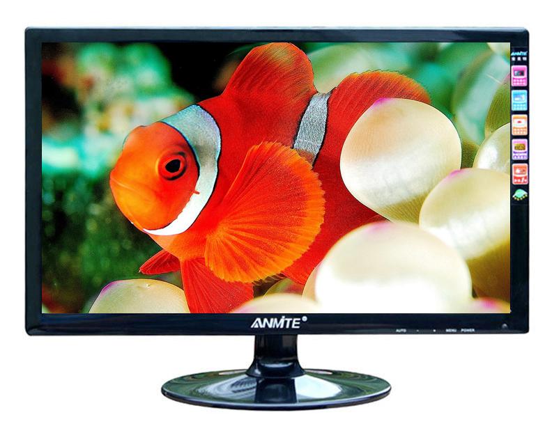 ЖК-монитор 18,5/LCD Anmite 19 LCD 18,5 hd pl50 lcd