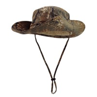 GG031 Fashion Brand fishing hat Camouflage Caps Quick-drying  Sunbonnet Anti-UV  Outdoor Sun Hats