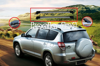 Roof Rack Cross Bar with two keys For RAV4