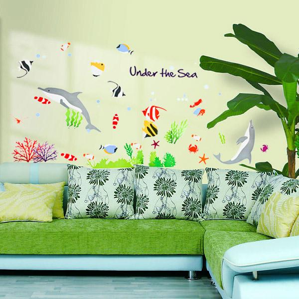 Achetez en gros rev tements muraux de salle de bains for Revetement mural etanche