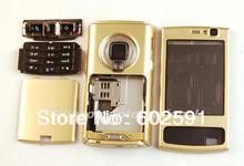 nokia n95 8gb price