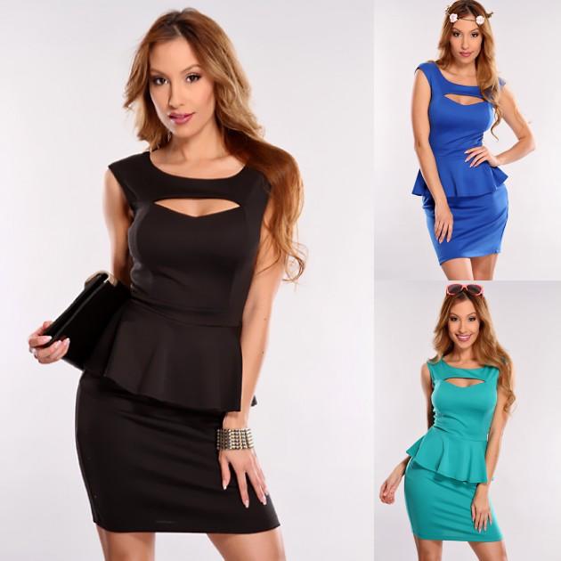 Женское платье 3 Colos M l XL , ol женское платье oem m l xl 4 bandeau v ol n118