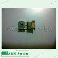 For Blackberry Z10 4g version the Rear Camera Module new original grade A