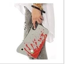 pocket knife shapes promotion