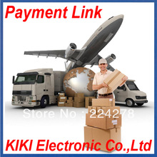 Payment Link from KIKI Electronic Co.,Ltd(China (Mainland))