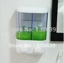 kitchen design accessories promotion