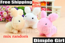 soft toys wholesale promotion