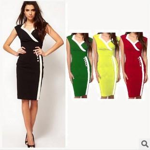 Женское платье Own brand S M L xL xxL #ZA24 женское платье own brand s xxl dn489