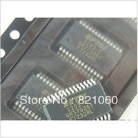 FT232RL FT232 SSOP-28 Integrated Circuit IC x 5 PCS