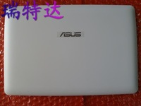 Top Case For asus   epc  for ASUS   1016pt 1016p laptop case a a Free Shipping